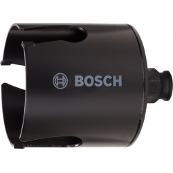 Lochsäge Speed MultiConst25 mm Bosch